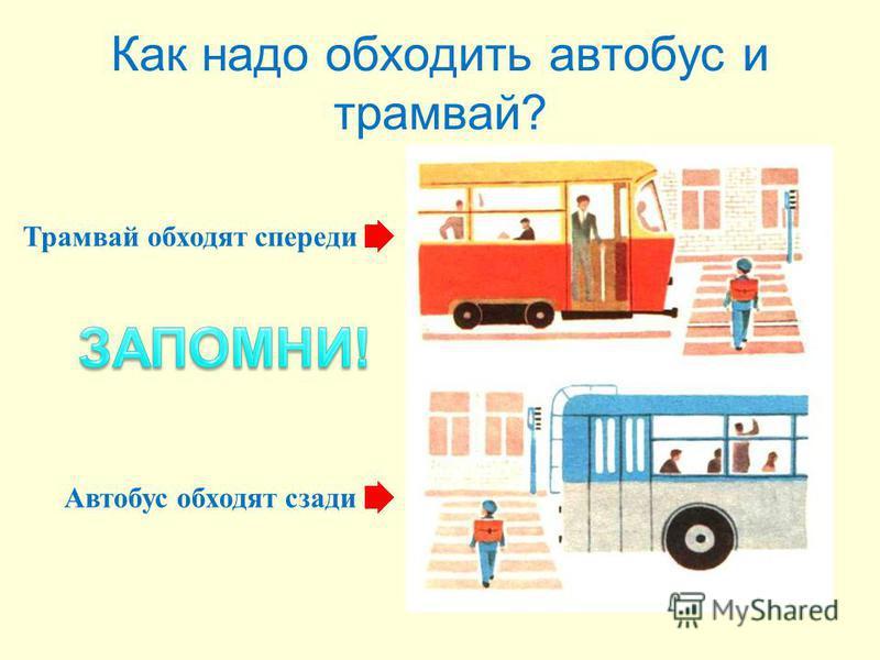 Переходи улицу правильно! Движением полон город: Бегут машины в ряд. Цветные светофоры И день и ночь горят. Шагая осторожно, За улицей следи И только там, где можно, И только там её переходи! И там, где днём трамваи Спешат со всех сторон, Нельзя ходи