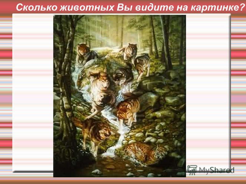 Фото с волками скачать бесплатно