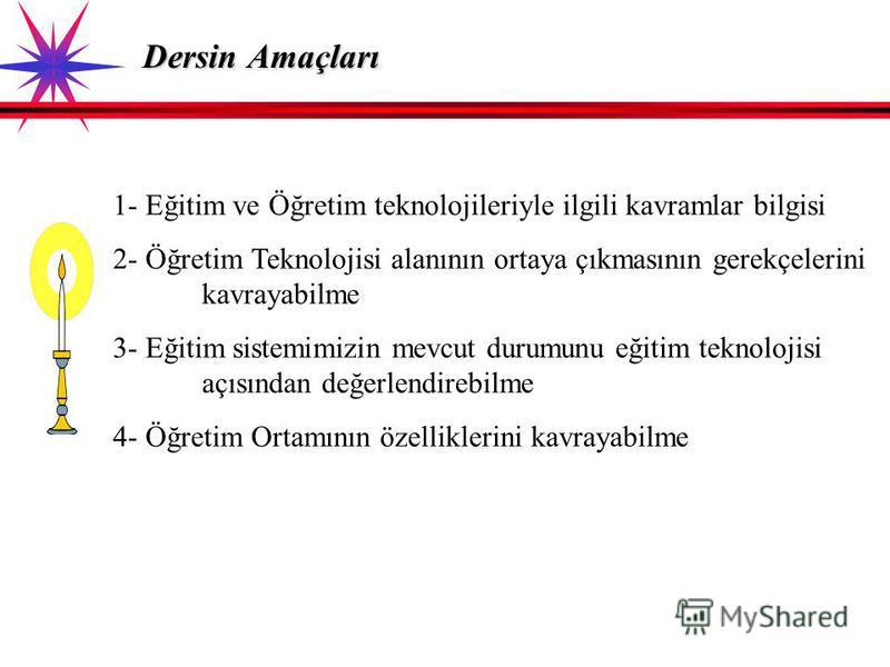 Hazırlayan: Yrd. Doç. Dr. Mustafa AKDAĞ