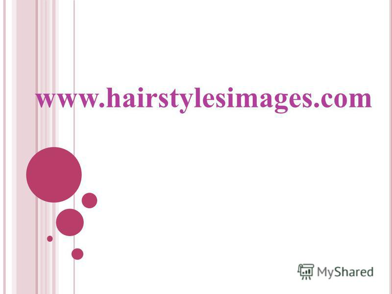 www.hairstylesimages.com