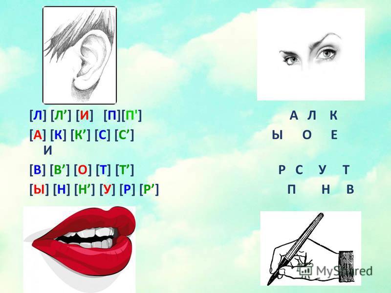 [Л] [Л] [И] [П][П'] А Л К [А] [К] [К] [С] [С] Ы О Е И [В] [В] [О] [Т] [Т] Р С У Т [Ы] [Н] [Н] [У] [Р] [Р] П Н В