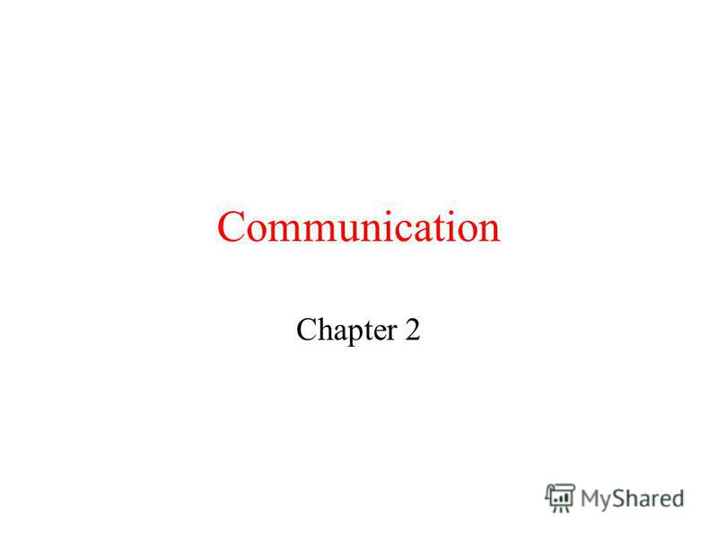 unit 201 principles of communication in Unit 201 principles of communication in adult social care settings 2011 - understand why communication is important in adult social care settings assessment.