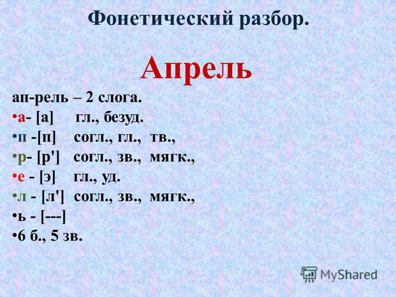 Толковый словарь С.И. Ожёгова АКРОСТИХ - (каро- греческий корень, означает: крайний, верхний) стихотворение, в котором буквы каждой строки составляют какое-нибудь слово или фразу (часто по вертикали). Диагональный каростих – когда ключевое слово «спр
