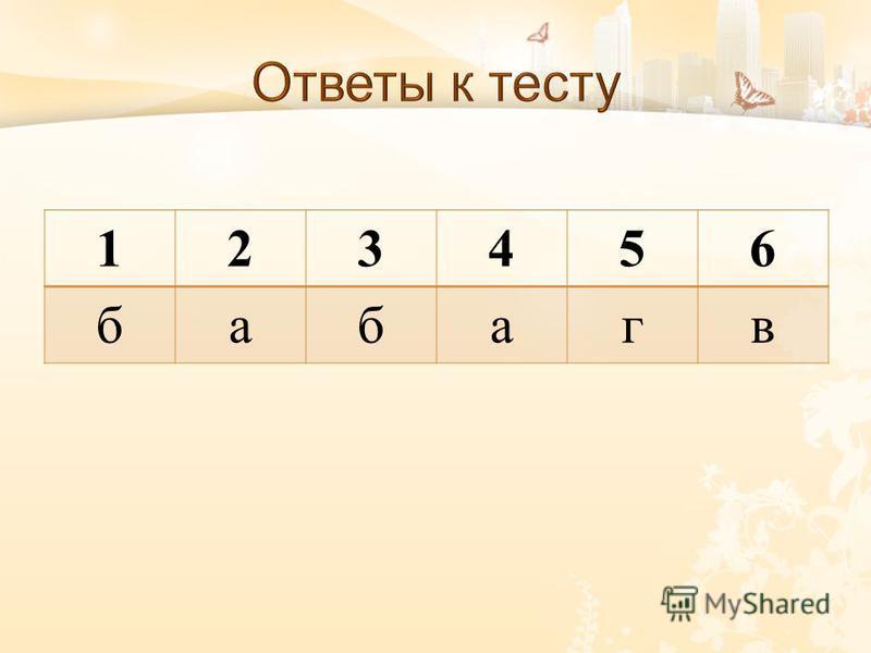 123456 бабаев