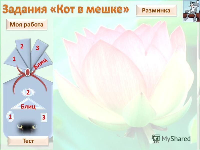 И звестно, что один и тот же лист растения утром и вечером имеет разную массу. Как вы считаете, когда он легче? Почему? Дайте ответ на бланке 3 Рассмотрите семена. Определите к какому классу цветковых растений относятся. Составьте перечень строения.