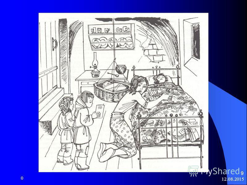 0 8 Как бы вы теперь ответили на вопрос: чем привлекла мальчиков витрина гастрономического магазина? Куда поспешили мальчики? Как вы думаете, в какое время года происходит действие рассказа? Любите ли вы праздники? Какие чувства испытываете при их пр