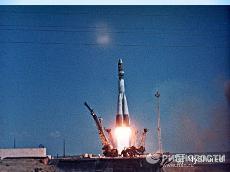 19 августа 1960 года Белка и Стрелка первый космический экипаж стр 10