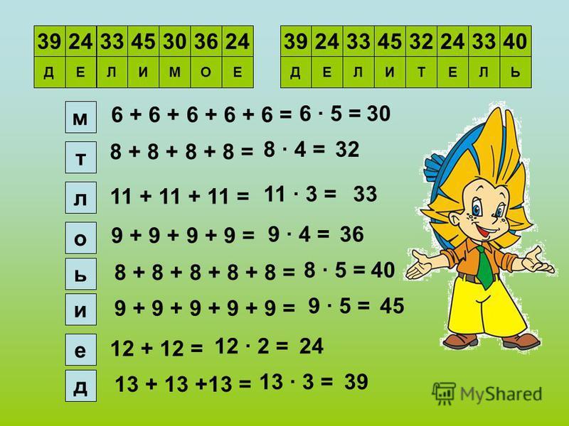 121416202224 6 2 4 6 3 11 2 7 2 10 2 12 2 6 4 18