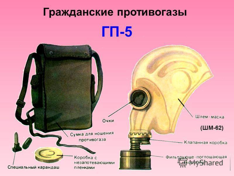 Устройство шлем маски