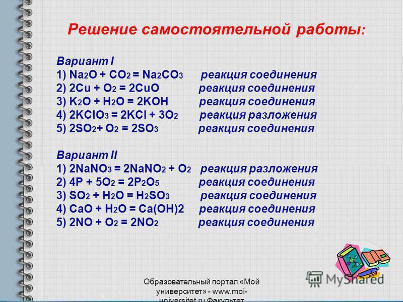 Образовательный портал «Мой университет» - www.moi- universitet.ru Факультет