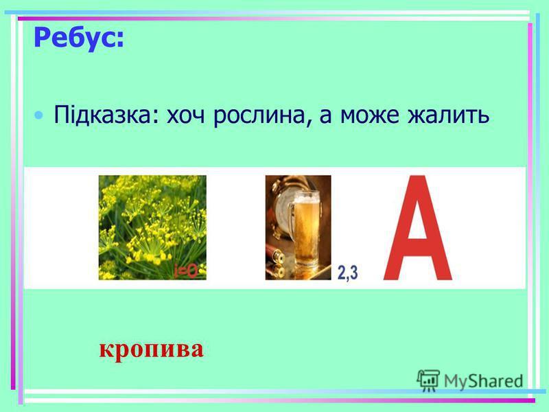 Відповідь Кіт - 3 - М'яв Пес - 3 - Гав Куриця - 6 - Кококо Порося - 6 - Хрюхрю Півень - 8 - Кукарєку Осел (Віслюк)- 2 - ІА.