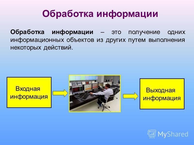 Поиск информации - это извлечение хранимой информации Автоматизированный Ручной Методы поиска: