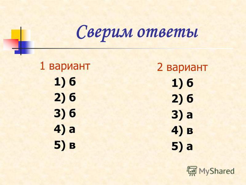 Теорема: Сумма углов треугольника равна 180° А В С 1 2 3 Дано: АВС Доказать: 1+ 2+ 3=180° Доказательство: