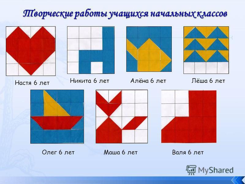 Настя 6 лет Никита 6 лет Алёна 6 лет Лёша 6 лет Олег 6 лет Маша 6 лет Валя 6 лет