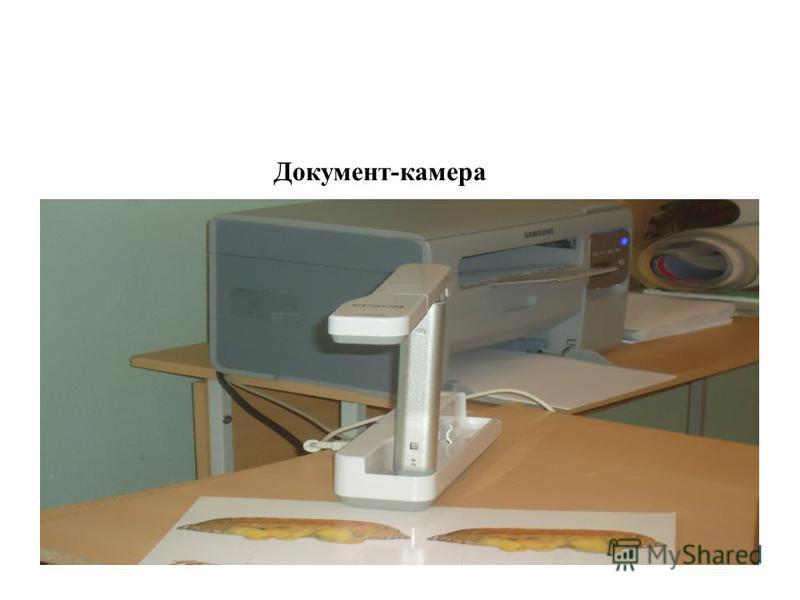 жарочные оборудования презентация