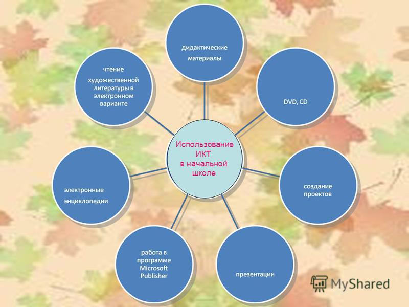 Преимущества Эффективность обучения; Индивидуализация обучения; Повышенная мотивация обучения Активизация познавательной деятельности учащихся Эффект обратной связи; Развитие у учащихся продуктивных функций и психических процессов; Повышение интереса