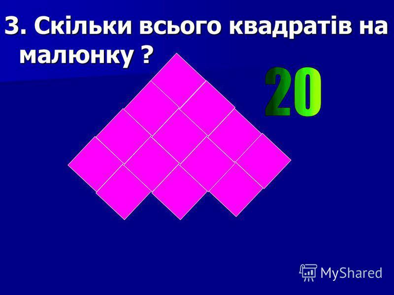 2. За допомогою якого інструменту можна побудувати правильні многокутники?