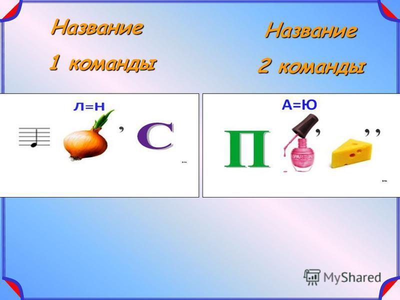 Михалева Т.Б. Учитель математики МКОУ «Усть-Калманская оош»