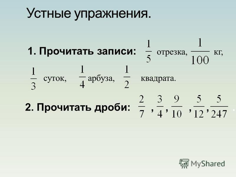 Учитель математики ГБОУ СОШ 1968 Никифорова Марина Николаевна
