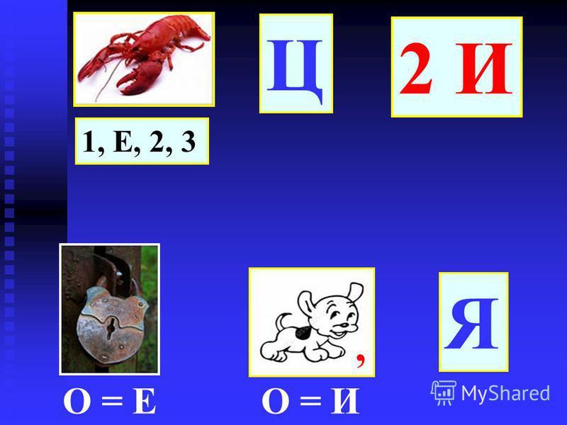Реакции соединения - реакции, в результате которых из одного или нескольких исходных веществ образуется одно сложное вещество- реакции, в результате которых из одного или нескольких исходных веществ образуется одно сложное вещество = = + + Щелкните м