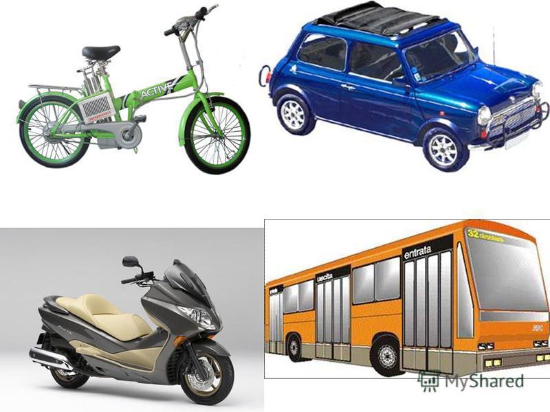 Kling,klang Gloribus Wir fahren mit dem Autobus. Kling,klang Glorian Wir fahren mit der Strassenbahn. Kling,klang Glorio Wir fahren mit dem Auto.