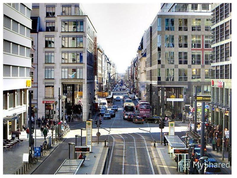 Welche Verkehrsmittel gibt es in einer Stadt? Farst du mit dem Auto? Fahrst du in die Schule mit dem Bus? Womit fahren die Menschen in einer Stadt? Was ist dein Lieblingsverkehrsmittel?