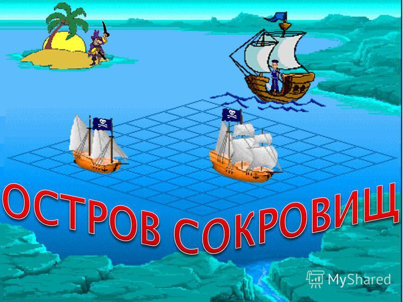 Соловьева Евгения Викторовна СОШ1 с.В-Надеждинское