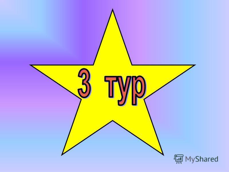 Яйва в переводе с коми- пермяцкого означает: 3. «Чистая вода» 2. «Мясная вода» 1. «Рыбная вода»