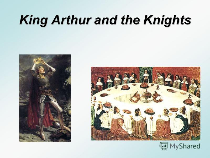 A. Margaret Thatcher and other Prime Minister of European Union, B. the big family in 16th century, C. King Arthur and the Knights A. M argaret Thatcher and other Prime Minister of European Union, B. t he big family in 16th century, C. K ing Arthur a