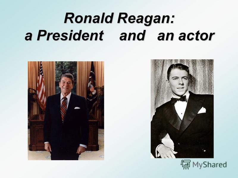 A. Richard Nixon B. John Kennedy C. Ronald Reagan A. R ichard Nixon B. J ohn Kennedy C. R onald Reagan What is the surname of a president of the USA who at one time was an actor?