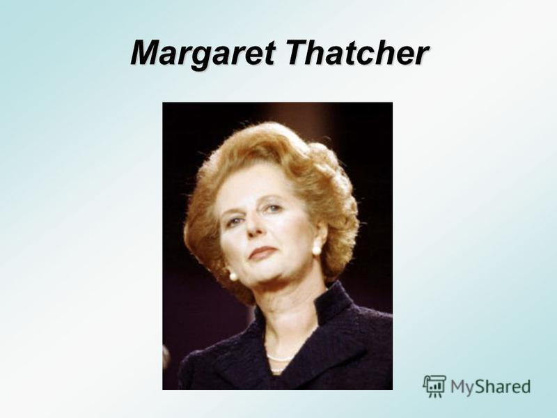 A. Winston Churchill B. Margaret Thatcher C. Princess Diana A. W inston Churchill B. M argaret Thatcher C. P rincess Diana The first woman Prime Minister in Britain was called…