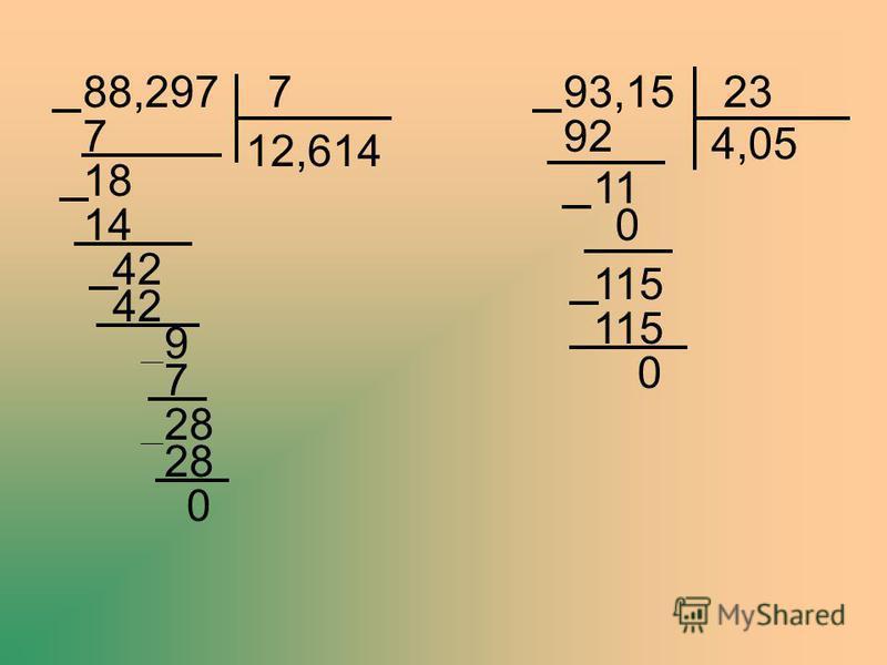 88,297 7 7 18 14 42 9 7 28 12,614 28 0 93,15 23 4,05 92 11 0 115 0