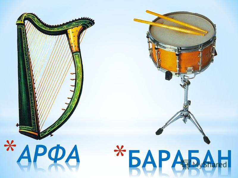 Музыкально-дидактическая игра (для 5-7 лет) На развитие звуковысотного слуха Муз.руководитель: Матуленко О.В.