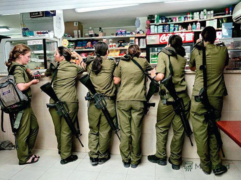 ISRAELISCHE AGGRESSOREN ÜBEN VERBRECHEN GEGEN DIE MENSCHEIT