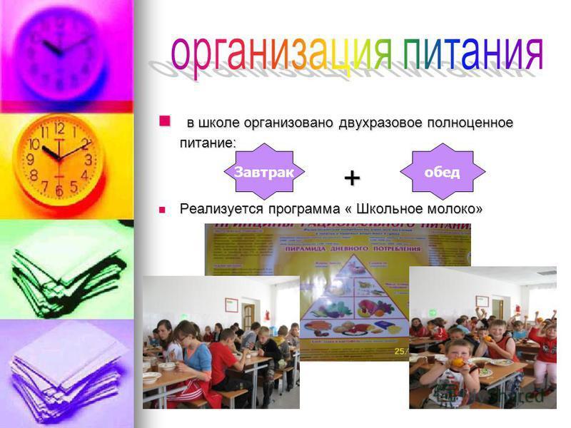 Образовательное учреждение, функционирует в рамках четырех ступеней: Образовательное учреждение, функционирует в рамках четырех ступеней: - дошкольная образовательная программа; - дошкольная образовательная программа; 1 ступень - начальные классы 4 к