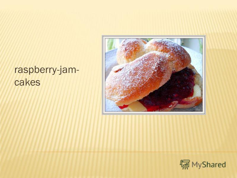 raspberry-jam- cakes