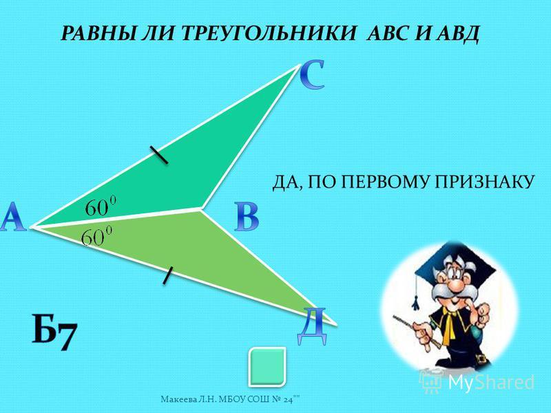Конец заточенного гусиного пера Что означало слово «точка»в старинном русском языке?