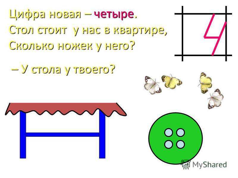 А вот это – посмотри, Выступает цифра три. Тройка – третий из значков! Тройка – третий из значков! – Состоит из двух крючков. – Состоит из двух крючков.