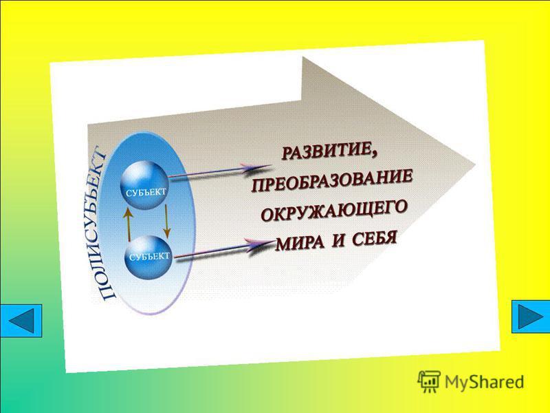 Педагог-психолог центра ТАНШОЛПАН, г. Степногорск 3