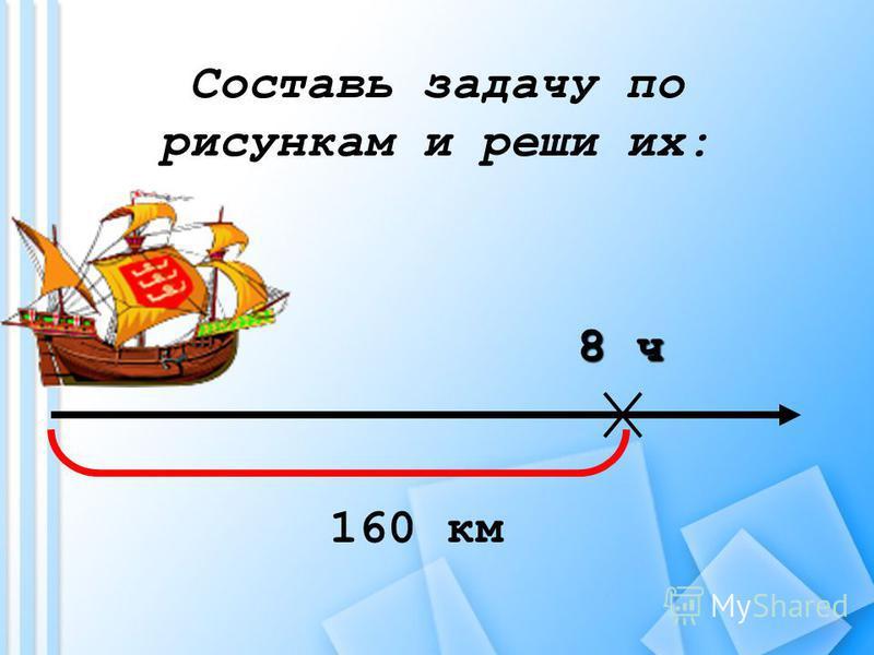 Движение Движение - езда, ходьба в разном направлении. S S t V tV Расстояние - Время - Скорость -