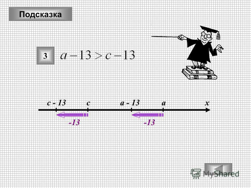 Подсказка сахс - 13 а - 13 3 -13