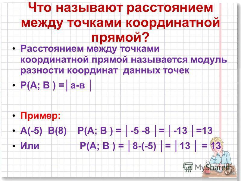 Проверить и оценить 1 вариант -1,1 1 -0,55 14,4 -4 -9,2 2 вариант -0,4 -5,4 -5,5 5 11 -8,4