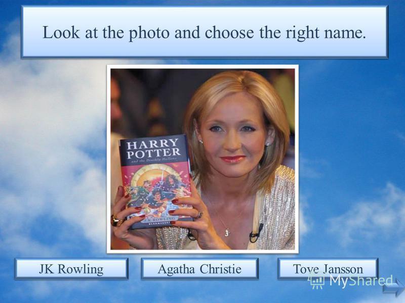 1. Задание расположено над фотографией известной личности. 2. Чтобы проверить себя, жмите левой кнопкой мыши на вариант ответа. При правильном ответе вы услышите аплодисменты. 3. При переходе на следующий слайд кликните на. 1. Задание расположено над