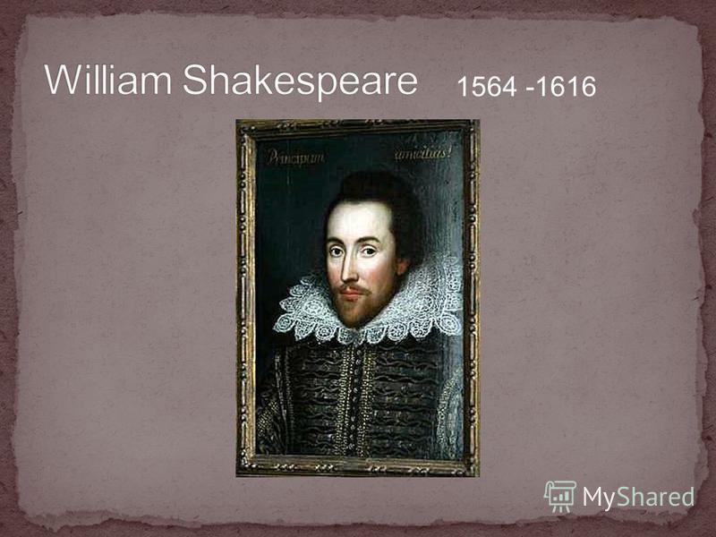 1564 -1616