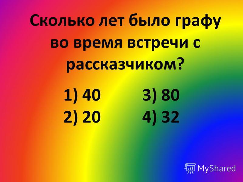 «Повести Белкина» А.С. Пушкин