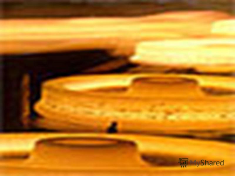 Металлургический комбинат полного цикла Доменный цех Сталелитейный (сталеплавильный) цех Прокатный цех