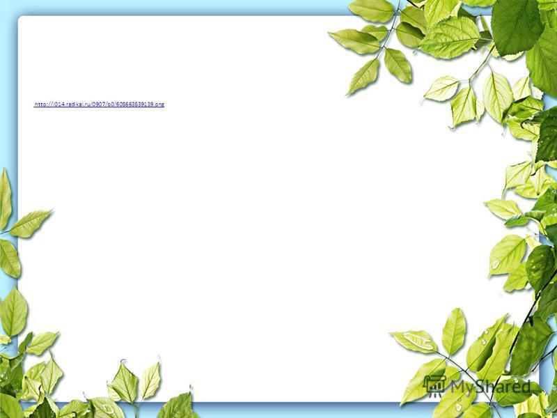 http://i014.radikal.ru/0907/b0/608663839139.png