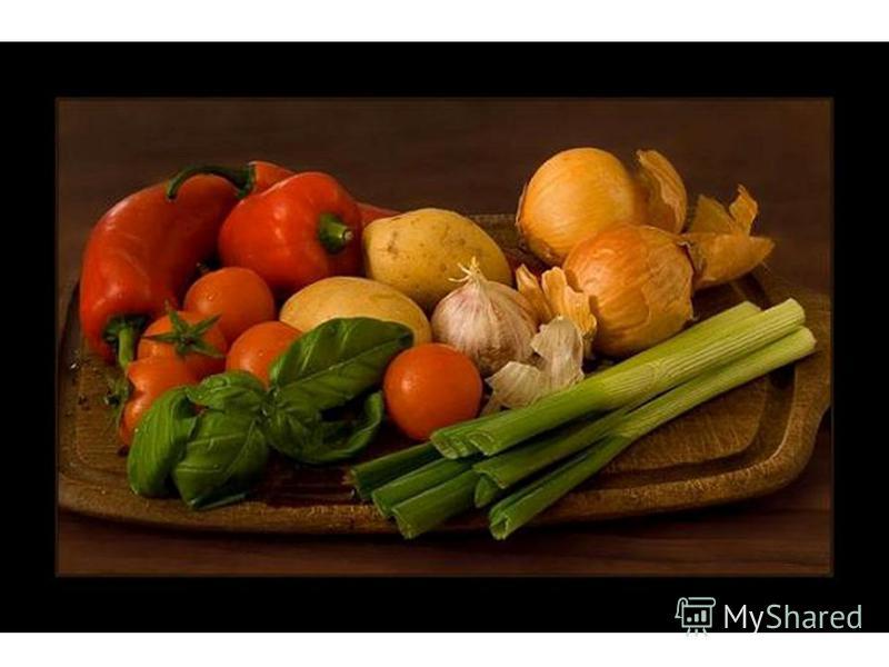 При недостатке витаминов активность фермента сокращается, реакции замедляются или прекращаются полностью, поэтому нельзя вместо недостающего фермента употреблять другой!