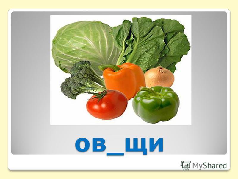 ов_щи