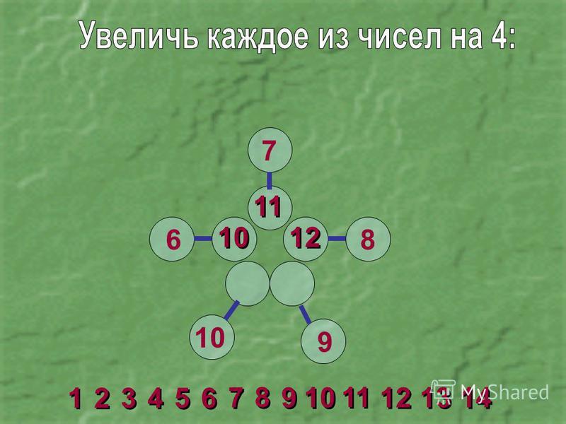 7 8 9 6 2 2 1 1 3 3 4 4 5 5 6 6 7 7 8 8 9 9 11 10 12 13 14 10 11